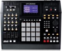 hip hop beats for sale