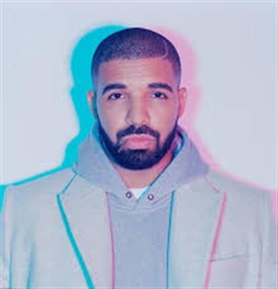 buy drake type beats for cheap, Drake Instrumentals, Drake Beats