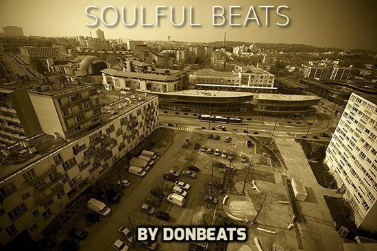 Soulful Beats online, Buy Soulful Beats