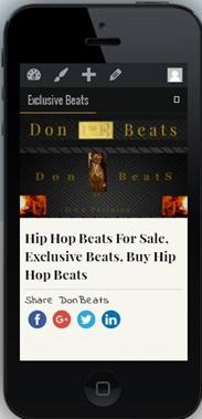 trap beats online. download trap beats