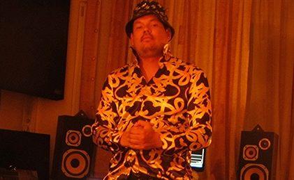 exclusive beats for sale, cheap beats, professional rap instrumentals