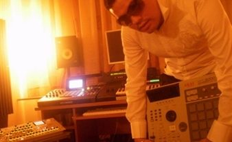 best rap instrumentals, professional hip hop beats for sale