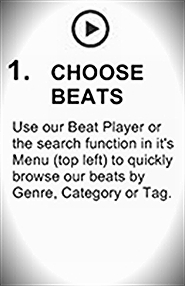rap beats for sale, buy rap beats 2