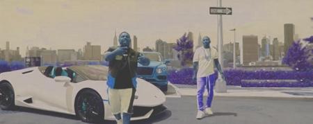 Hip Hop Beats For Sale| $99 Exclusive Beats For Sale | Rap